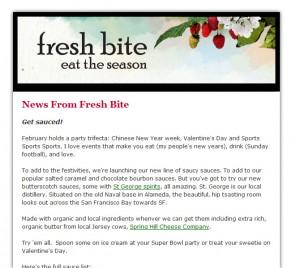 FreshBite_Email