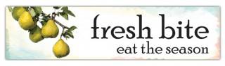 freshbite_banner