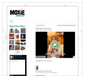 moxie_delux_body